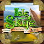 download Isle of Skye: The Tactical Board Game apk