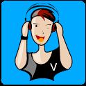 Inglés en Audio icon