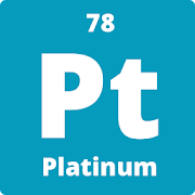 Periodic table game apk 40 by mehul tandale free educational periodic table game 40 urtaz Gallery