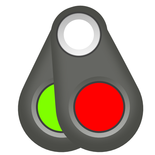iTag anti-lost (TRIAL) – Apps on Google Play