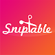 Download Snipable for PC