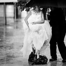 Fotógrafo de bodas Lara Albuixech (albuixech). Foto del 21.06.2016