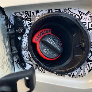 ヴォクシー ZRR80Wのカスタム事例画像 yacy-甲州八零會-さんの2020年11月01日10:02の投稿