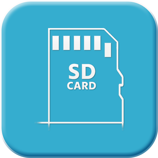 Baixar Move Apps To SD CARD para Android
