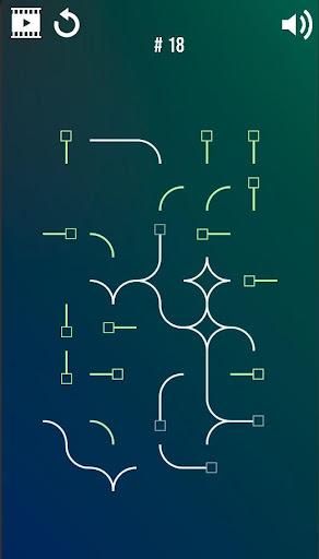 لقطات شاشة Infinite Loop Puzzle 7
