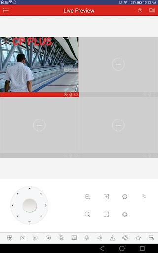 gCMOB HD screenshot 3