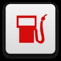 Precio Combustibles Perú icon