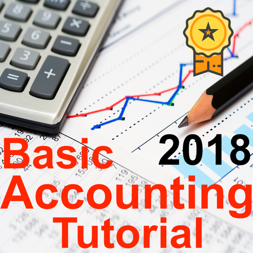 Basic Accounting Tutorial Pro – Apps bei Google Play