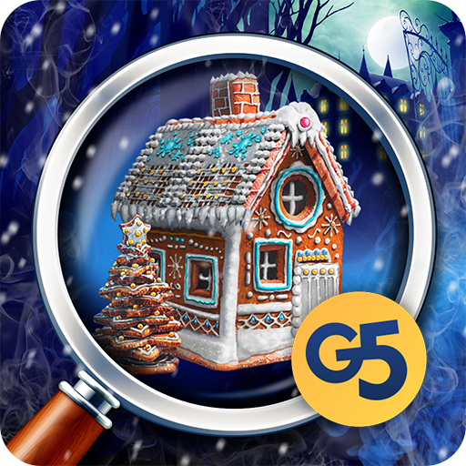 The Secret Society - Hidden Mystery APK Cracked Download