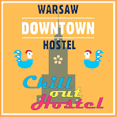 Warsaw Hostel Guide