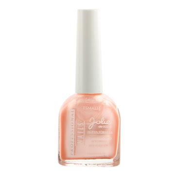 Esmalte Jolie De Vogue Professional Nails