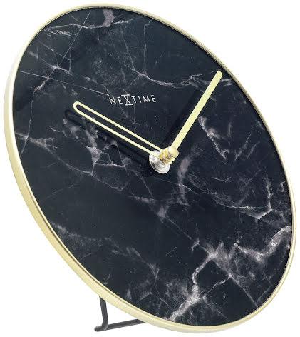 Marble Table ø20cm