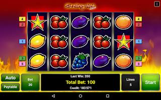 gta v online casino update kostenlos sizzling hot