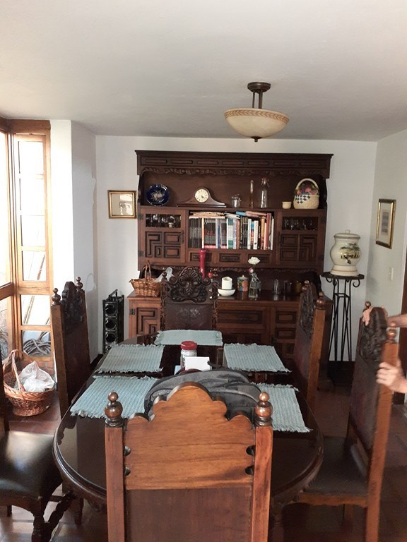casas en venta loma del escobero 679-24060