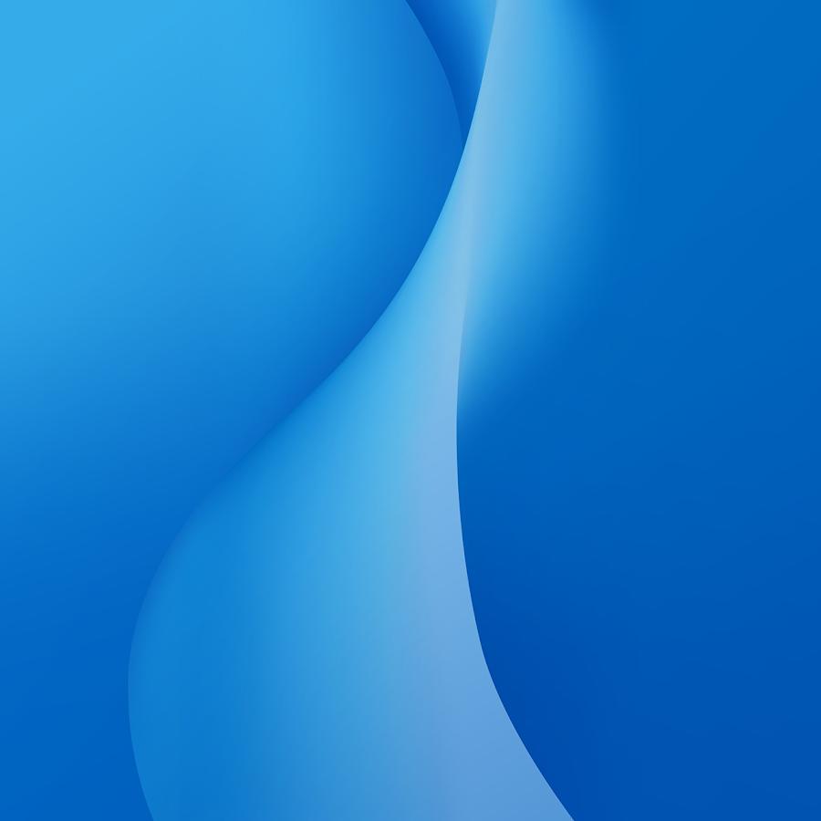 Wallpaper download j2 - Wallpapers On5 On7 Screenshot
