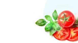 Ecosur es productor de frutas y hortalizas ecológicas.