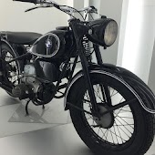 Tải Motorcycle Catalog APK