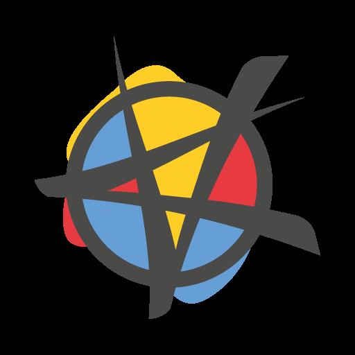 Dweek Studios avatar image