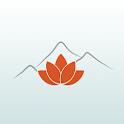 Mountain Yoga Sandy, Utah