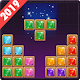Download Block Puzzle 2019 For PC Windows and Mac