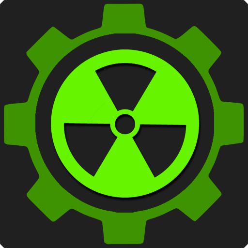 New Fallout Shelter Hints