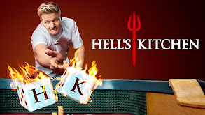 Hell's Kitchen thumbnail