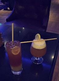The Oaks - Lounge & Bar - Gcc Hotel & Club photo 1