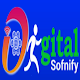 Download Digital Sofnify For PC Windows and Mac