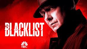 The Blacklist thumbnail