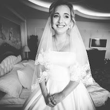 Wedding photographer Oleg Turkot (OlegTurkot). Photo of 09.06.2017