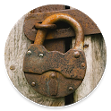 Peanut Encryption icon