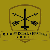 Ohio Special Services Group