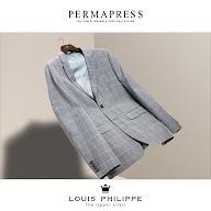Louis Philippe photo 7
