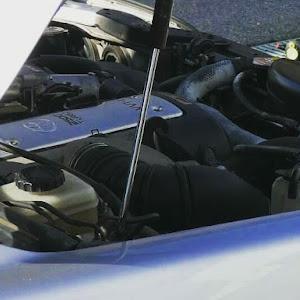 クラウンアスリート JZS171 エステートのエンジンのカスタム事例画像 🥀KIRYÜさんの2019年01月19日08:11の投稿