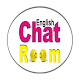 Learn english with chat Download on Windows