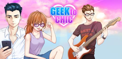 Descargar Moda Y Amor Juegos De Historia De Amor Para Pc Gratis última Versión Interactive Story Games Geek To Chic