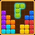 Block! - Puzzle Game icon