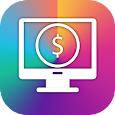 Affiliate Marketing Tips Make Money Online