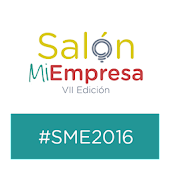 Salon MiEmpresa