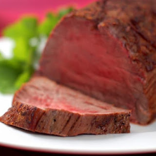 Pot Roast Beef Round Top Round Roast Recipes