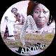ADOWA TV KUMAWOOD para PC Windows