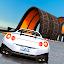 Car Stunt Races icon