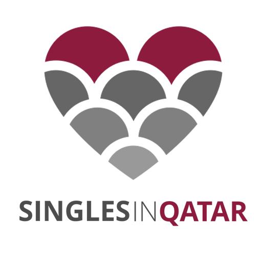 Qatar dating app Adventist dating kontakt annonser