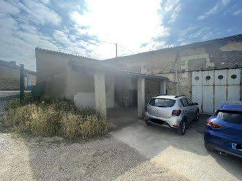 locaux professionels à Migné-Auxances (86)