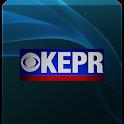 KEPR CBS 19