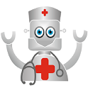 Medical Search Engine icon