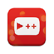 YouTube Advanced Control ++يوتوب