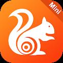 Mini UC Browser Guide 2017 icon