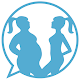 Weight loss motivator (app)