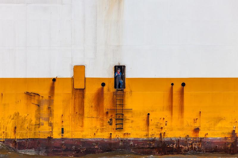 "Photo: ""white yellow blue"" *photography"
